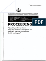 MOBILE_ASSISTED_LANGUAGE_LEARNING_THE_RE.pdf