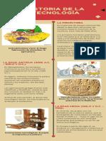 1 Historia de la tecnologia.pdf