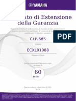Yamaha_Warranty_CLP685_ECXL01088.pdf