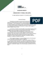 Freud__Sigmund_-_Obsesiones_y_fobias.pdf
