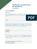 evaluacion semana1.docx