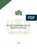 Modelo_pedagogico_institucional.pdf