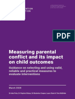 measuring-parental-conflict-report