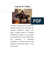 006-El ego de la Codicia.pdf