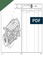 MAN 29-440 TGX.pdf