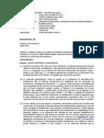 1104-2012- -  3 JUZGADO.doc