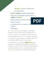 Escuela y Familia - Monografía.doc