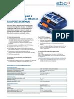 26-473_FRA_DS_PCD3M2130V6_Compact
