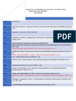 Seminarplan Immersion 2020 v21.5.