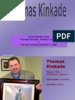 ThomasKinkadeCJ