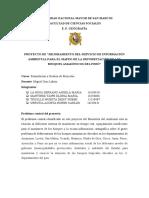 PROBLEMA CENTRAL DEL PROYECTO_CU 2381070.docx