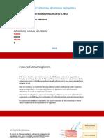estrategias de riesgo farmacovigilancia (2)