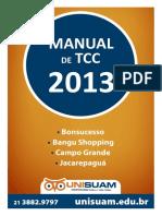 normas_tcc_2013.pdf