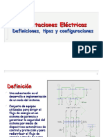 configuraciones-subestaciones-electricas