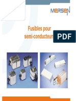 Fuses_For_Semiconductors_FR