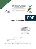 Ensayo del Feudalismo (3).docx