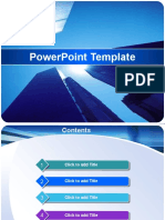 PowerPoint Template 10.ppt