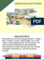 39968418-As-Sociedades-Recolectoras.pdf