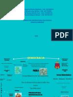 ENTREGA 2 ESCENARIO 5 constitucion civica