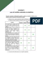 Actividad 2 Taller Estadística Descriptiva.docx