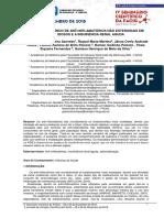Uso contínuo de AINES na doença renal crônica.pdf