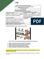 taller produccion.docx