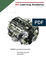 NISSAN ZD30 DDTI ESP.pdf