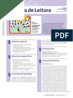 A-curiosidade-premiada_Proposta-de-leitura.pdf