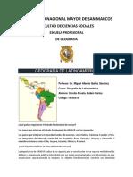 GEOGRAFIA DE LATINOAMERICA.pdf