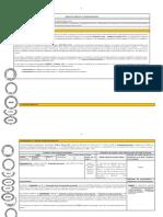 Pron 708 2016 UNIV NAC JOSE F SANCHEZ CARRION CP 4 2016 (servicio)