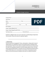 web-design-contract.pdf