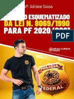 caderno-esquematizado-lei-8069-1990-para-PF-2020-2021