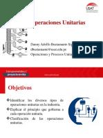 SESION 04 - 05 OPU A (1).pdf