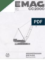 CC2000_crawler 300 TON.pdf