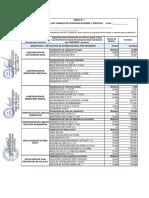 ANEXO 01 Y ANEXO 02.pdf