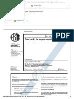 NORMA 9574- IMPERMEABILIZAÇÃO  EM CONCRETO.pdf