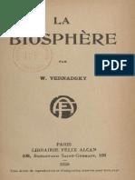 vernadsky1926