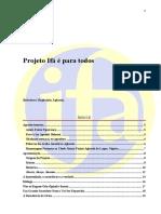 Ifá-é-para-todos-material-didatico.pdf