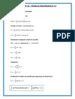 Tarea Cálculo II.pdf