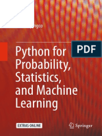 José Unpingco (auth.) - Python for Probability, Statistics, and Machine Learning-Springer International Publishing (2016).pdf