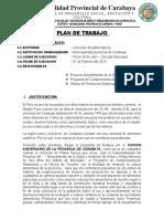PLAN DE TRABAJO DE CONCURSO DE TEJIDOS.docx