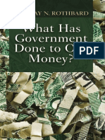 what-has-government-done-to-our-money.pdf