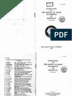 IRC-58-1988