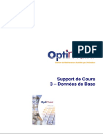 03 - OptiMaint_ Données  de Base.pdf