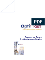 06 - OptiMaint Gestion des_ Stocks.pdf