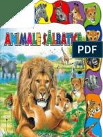 animale_salbatice