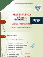 Class_1_Lógica proposicional