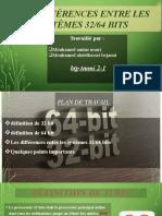 AMIN NOURI MOUHAMED BEJAOUI TMMI2_1 - Copie.pptx