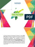 Documenti convocatoria Hackathon (1)