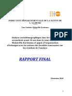 Rapport Final_Etude Sociodémo_Grossesses Précoces_ZSMK_.doc